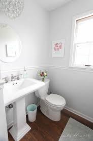 half bathroom designs half bath a design