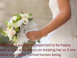 Wedding Day Sayings Wedding Day Quotes For Bride Groom