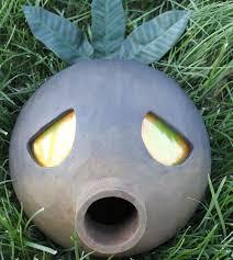 diy halloween masks