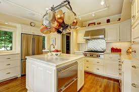 White Island Kitchen 67 Amazing Kitchen Island Ideas Designs Photos