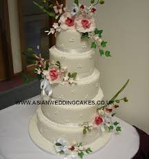 asian wedding cakes product royal icing cake with stacked