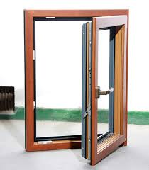 Aluminum Clad Exterior Doors Dyg Windows Ltd Windows Doors Louvers Vancouver Worldwide