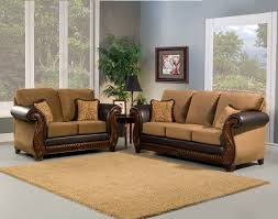 Luxury Wooden Sofa Set Luxury Tan Sofa Set 69 About Remodel Modern Sofa Inspiration With