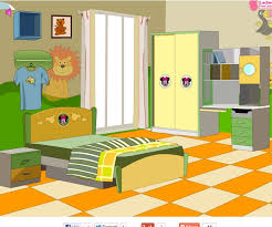 Kids Room Decoration 13 Best Room Decoration Games Images On Pinterest Room