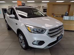 Ford Explorer Accessories - new 2017 2018 ford and used car dealership in elgin il hopkins