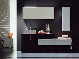 24 best bathroom vanity cabinets without tops images on pinterest