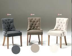 table et chaises salle manger but table et chaise de salle a manger table chaise de