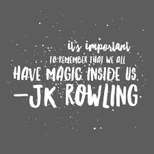 hp quotes simple best 25 harry potter quotes ideas on