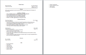 customer service resume exle best essay writers argumentative essay writing help