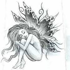 best 25 fairy tattoo designs ideas on pinterest fairies tattoo