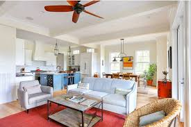 Armchair Sofa Design Ideas Living Room Decorating Ideas On A Budget Grey Armchair Sofa