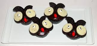 halloween treats u2013 foodyandy