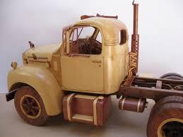 wooden truck gus fromoz model wood trucks bmt member u0027s gallery click here