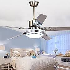 daylight bulbs for ceiling fans daylight bulbs for ceiling fans awesome 6w dimmable mini candelabra