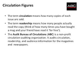 audit circulation bureau audit circulation bureau 28 images redefining newspaper fit to