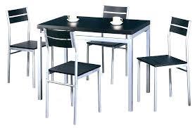 chaise de cuisine confortable chaise de cuisine confortable chaise de cuisine confortable chaise
