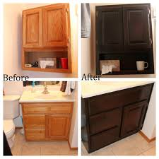 can you restain oak cabinets 22 with can you restain oak cabinets