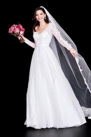 black friday archives david u0027s bridal blog