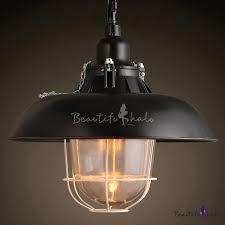 outdoor pendant lighting home depot pendant outdoor lighting outdoor pendant lighting home depot