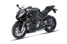 bmw hp4 black bmw s 1000 rr sport bowker motor