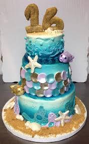 specialty birthday cakes specialty birthday and wedding cakes in binghamton ny baked euphoria