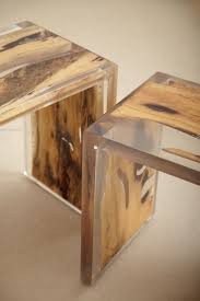 Cocktail Scandinave Table by 174 Best Funky Tables Images On Pinterest Wood Home And Woodwork