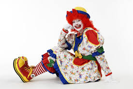 clowns for a birthday party birthday party clown in dallas kids party source