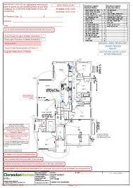 Clarendon Homes Floor Plans Brooks Reach Brooks Reach Building Adventure