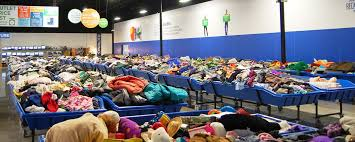 goodwill hours open closed 2017 near me locations