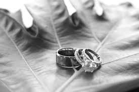 wedding rings in jamaica wedding rings jamaica fancut