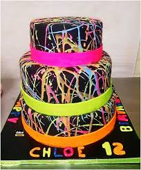 12 year birthday cake ideas birthday cakes