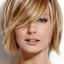 haircut for wispy hair 24 hairstyles for thin hair styles weekly