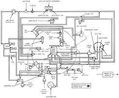 jeep engine diagrams jeep l engine diagram jeep wiring diagrams