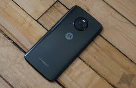 android moto x moto x4 android one edition review this is not the moto x you
