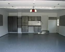 custom garage cabinets chicago custom garage cabinets with 8 bar pulls in our newest color of