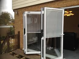 aluminum door frame obo a visible aluminium anyway doors haammss