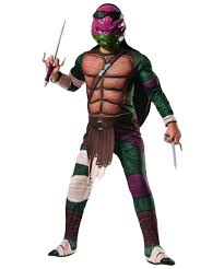 Ninja Halloween Costume Kids Ninja Turtles Raphael Boys Costume Boys Costumes Kids