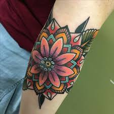 best 25 elbow tattoos ideas on pinterest traditional tattoo