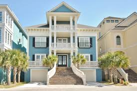 incredible hilton head vacation homes 67 plus home decor ideas