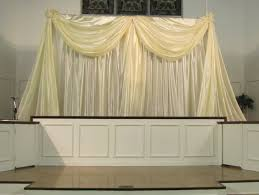 wedding backdrop on stage idealistic newest ideas on wedding backdrop weddings
