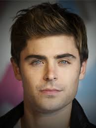 Hairstyle 2015 For Men by Short Hairstyles For Oval Faces Men Men Haircut 2015 For Oval Face