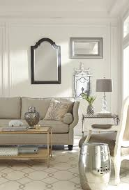 sherwin williams u0027 2016 color of the year is white huffpost