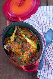 cuisine poulet basquaise poulet basquaise minute y a pas que les frites dans la vie