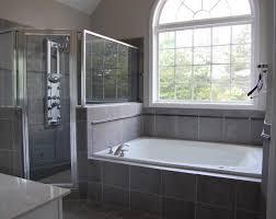 shower shower tiles beautiful home depot walk in shower diy full size of shower shower tiles beautiful home depot walk in shower diy bathroom remodel