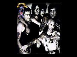 rock u0027n u0027roll is king rose tattoo youtube