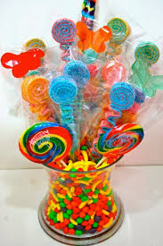 Candy Buffet For Parties by 612 Best Candy Buffets Candy Bouquets U0026 Candy Bar Ideas Images On