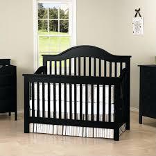 Davinci Annabelle Mini Crib White Davinci Annabelle Mini Crib White Davinci Annabelle Fixed Side