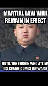 North Korea Memes - north korea memes koreamemes twitter