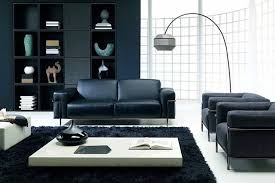 black and white and red living room hardwood floors rectangle wall