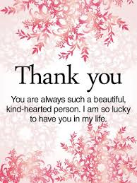 best 25 thank you quotes ideas on thank you for